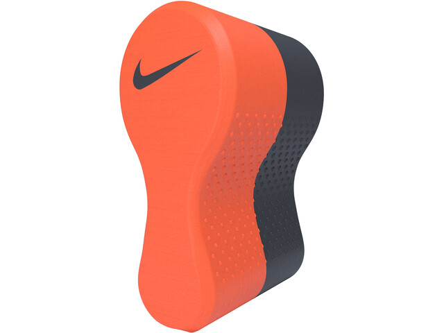 Nike Swim Pull Buoy, anthracite